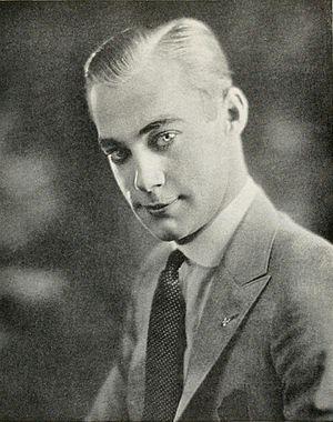 St. John, Al (1893-1963)