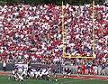Alabama Field-Goal.JPG