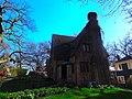 Alanson Harrison Edgerton House - panoramio.jpg