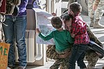 Alaska Air Guardsmen return from deployment to Africa (17080830845).jpg