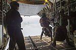 Alaska Air National Guard takes part in Arctic mobility exercise 150224-Z-MW427-220.jpg