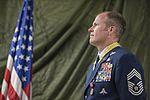 Alaska Pararescue Chief Retires 161203-Z-MW427-245.jpg