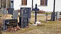 Alavus - cemetery2.jpg