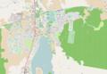 Alavus kartta.png