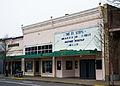 Albany Civic Theater.jpg