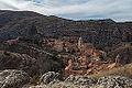 Albarracín, Teruel, España, 2014-01-10, DD 114.JPG