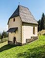 Albeck Benesirnitz Leonhard-Kapelle 06052015 3267.jpg