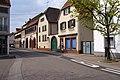 Albersweiler-04-Hauptstr-2019-gje.jpg