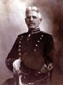 Albert L. Mills.png