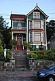 Albert W. Ferguson House - front (Astoria, OR).jpg