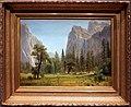 Albert bierstadt, cascate bridal veil, valle yosemite, california, 1871-73 ca.jpg