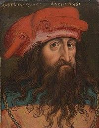 Albrecht IV.jpg