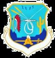 Albuquerque Air Defense Sector.png