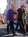 Aldebert au Festival de la cité 2.jpg