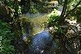 Aldeias e Margens do Rio Ovelha III (35748880454).jpg