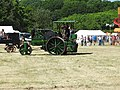 Aldham Old Time Rally 2015 (18621693918).jpg