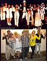 AlexCab Ensemble 1975 & 2012.jpg