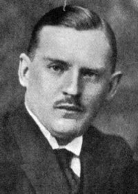 AlexanderAlekhine