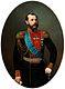 Alexander II. (Russland)