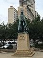 Alexander Macomb statue Detroit.jpg