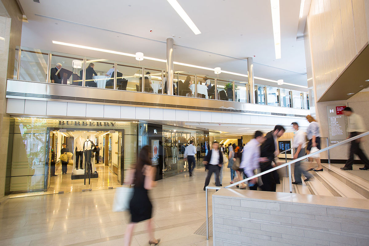 burberry official outlet wsha  burberry official outlet
