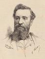 Alexandre Rapin portrait.png