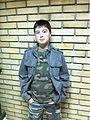 Alexandru-Vlad Murzac.jpg