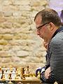 Alexey Dreev World Rapid Chess Championship.JPG