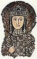 Alexios Komnenos (son of John II).jpg