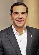 Alexis Tsipras, prime minister of Greece.jpg