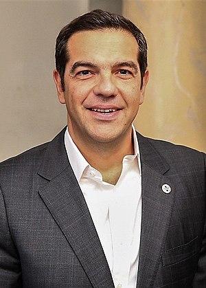 Alexis Tsipras, prime minister of Greece.jpg