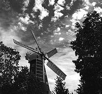 Alfordwindmill.jpg