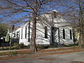 Algiers NOLA Feb2015 Church 3.jpg