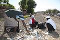 Ali Sabieh community cleanup 120507-F-GA223-001.jpg