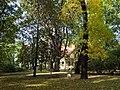 Alians PL,AutumnParkBronowiceInLublin,2012,P9270005.jpg