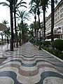 Alicante - panoramio (11).jpg