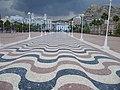 Alicante - panoramio (8).jpg
