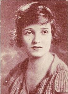 Alice Joyce post card Cousin Kate.jpg