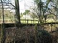 Alicelands - geograph.org.uk - 1152065.jpg