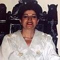 Alisa Adamyan (2).jpg