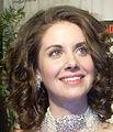 Alison Brie 2008.jpg