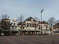 Alkmaar, Houttil 14 tm 24 met RM7223 tm RM7225 foto5 2014-12-26 11.19.jpg