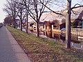 Alkmaar - panoramio - Heiloo (58).jpg