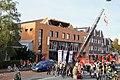 Alkmaar 8 octobre Rene Cortin 4.jpg