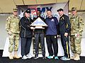 All Army Sports team runs in Army Ten-Miler, Oct. 9, 2016 (29596025004).jpg