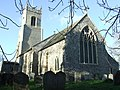 All Saints Alburgh - geograph.org.uk - 1595444.jpg
