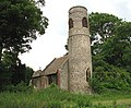 All Saints Church - geograph.org.uk - 1348129.jpg