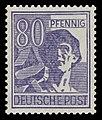 Alliierte Besetzung 1947 957 Arbeiter.jpg