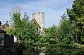 Alluyes (Eure-et-Loir) (29928062016) (2).jpg