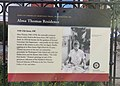 Alma Thomas House Sign.jpg